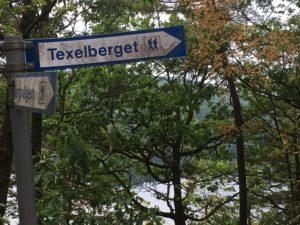 Texelberget